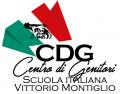 logo CDG 2018 WEB